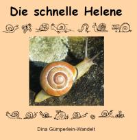 Helene_Titel3