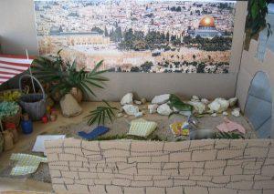 Jerusalem_3